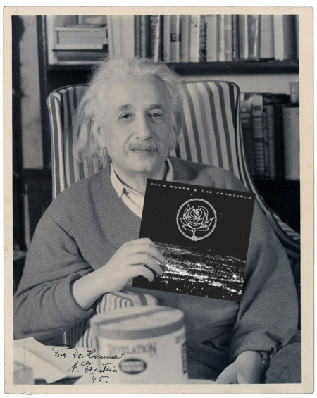 1945-albert-einstein-ryan