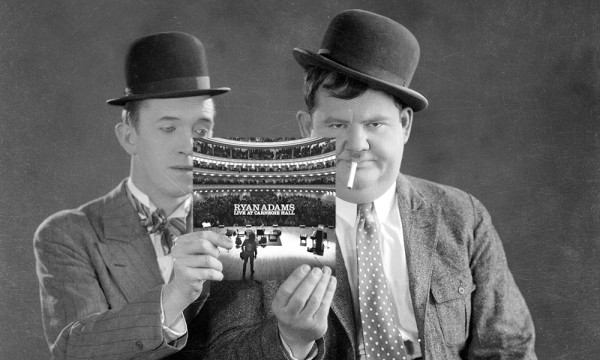 Stan-Laurel-and-Oliver-Hardy_ryan