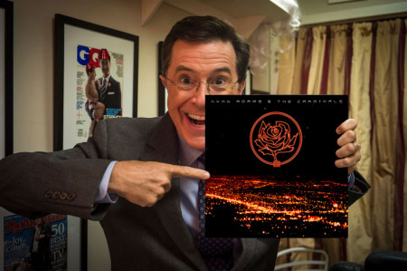 Stephen-Colbert_ryan
