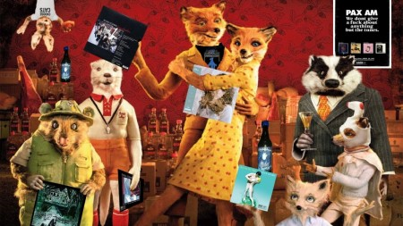 foxfantastic-mr-fox-w1280