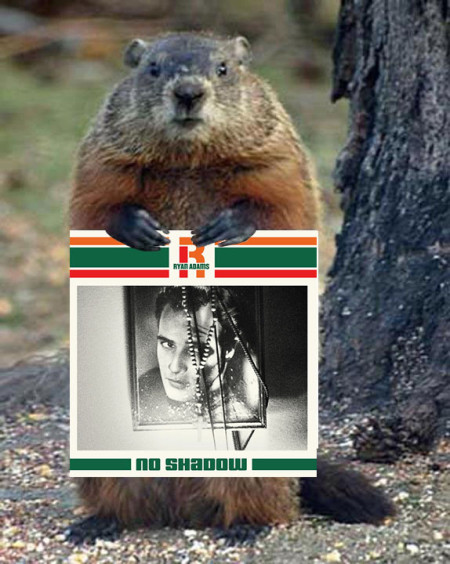 groundhog_no_shadow