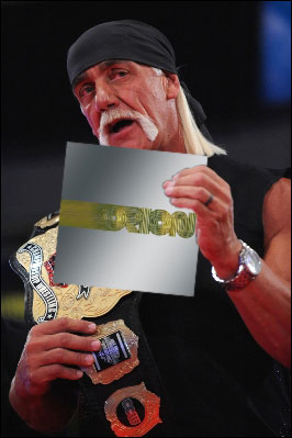 hulkhogan-ryan