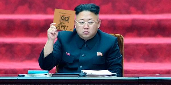 KIM-JONG-UN-ryan