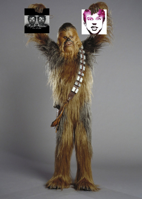 star-wars-chewbacca-ryan