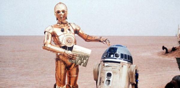star-wars-droids-c3po-r2d2-ryan