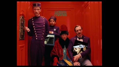 the-grand-budapest-hotel-official-clip-im-not-leaving-2014-ralph-fiennes-hd